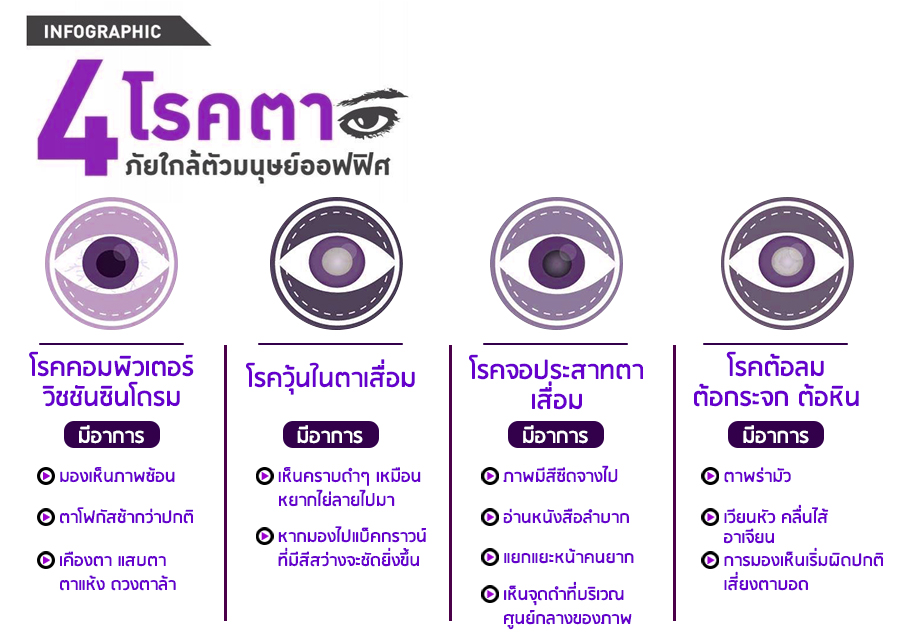 astaglucan-th-eye-10